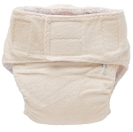 Luxury Bamboo ContiSlip – adult nappy/diaper