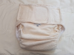 *NEW* ContiSlip LIGHT adult nappy & wrap bundle