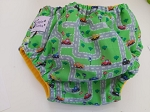 Swim Nappy - Baby child & adult special needs