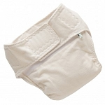 ContiSlip Cotton- adult nappy/diaper